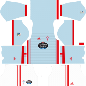 Celta VigoHome Kit