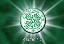 Celtic FC Team