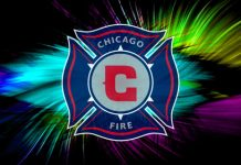Chicago Fire Soccer Club