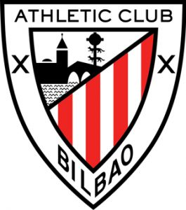 Club Athletic Bilbao logo