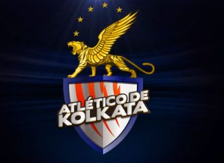 Club Atletico de Kolkata