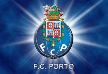 DLS FC Porto Team