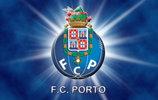 Download 512×512 DLS FC Porto Team Logo & Kits URLs 17-18