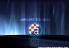 Dinamo Zagreb Team
