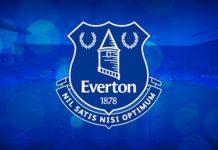 Everton F.C
