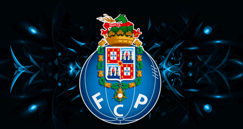 dream league soccer fc porto kits and logo url free download