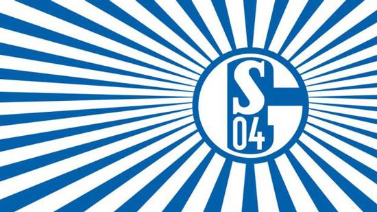 FC Schalke 04 Team