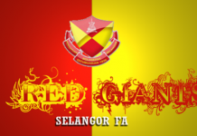 Football Association of Selangor