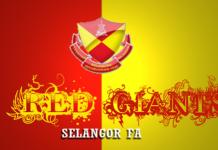 Football Association of Selangor