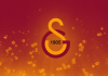 Galatasaray SK