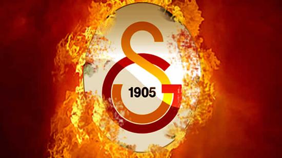 Galatasaray SK Team