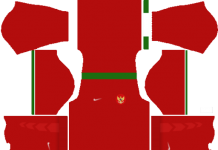 Indonesia Home Kit 1