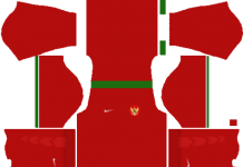 Indonesia Home Kit 2