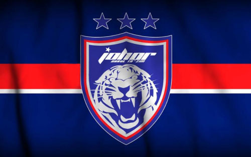 Johor Darul Ta'zim F.C