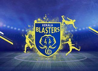 Kerala Blasters