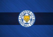 Leicester City F.C