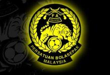 Malaysia National Football Team