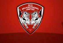 MuangthongUnited F.C