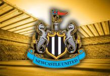 Newcastle United F.C.