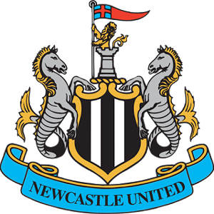 Newcastle United F.C. Logo