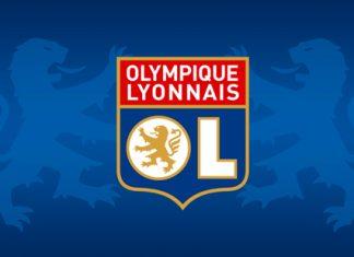 Olympique Lyonnais FC Team
