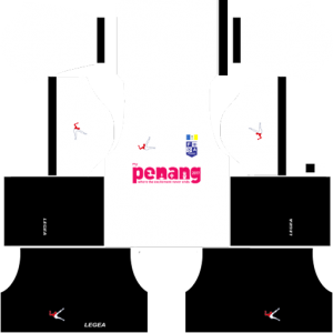 Penang Away Kit