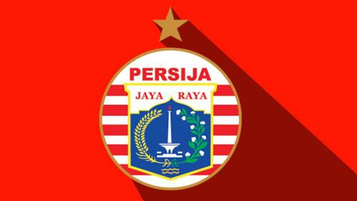 persija kit dream league soccer 2019
