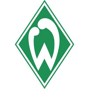 SV Werder BremenLogo
