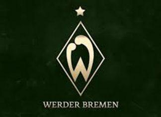 SV Werder Bremen Team