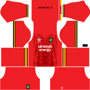 Sarawak HomeKit