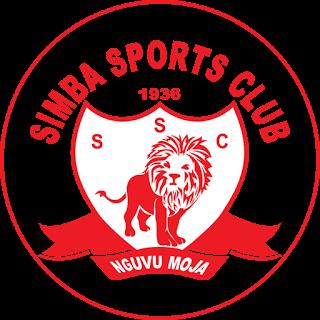 Simba S.C. Logo
