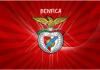 Sport Lisboa e Benfica Team