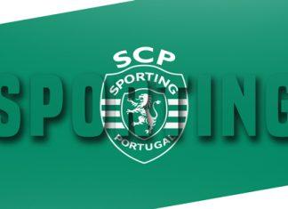 Sporting CP FC Team