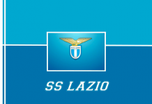 SS Lazio Football Club