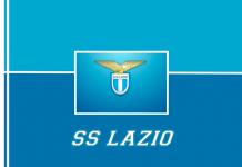 SS Lazio Football Club