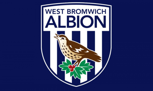 Dream League Soccer West Bromwich Albion F C Kits And Logo Url