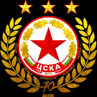 cska-sofia-logo-70th-anniversary