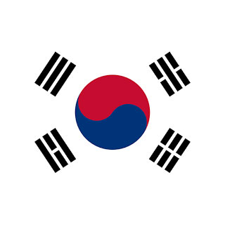 south-korea-flag-512x512
