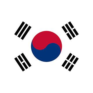 south-korea-flag-512x512
