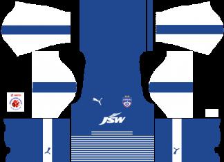 Bengaluru FCHome Kit