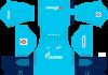 FK ZenitHome Kit