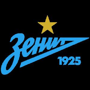 FK Zenit Logo