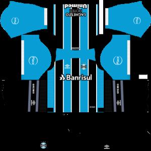 Gremio Home Kit