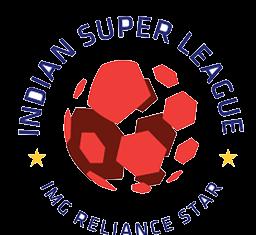 Indian Super League (ISL) LogoPNG 256x256 Size