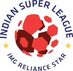 Indian Super League Logo