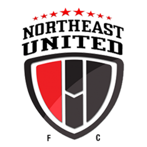 North East United Fc Isl Jersey Kits Logo Dream League Soccer