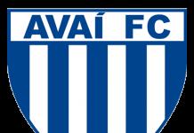 Avaí FC Logo